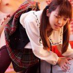 【アイドルがエロス覚醒】電撃移籍の人気アイドルがエロス覚醒させ悶絶エッチ!