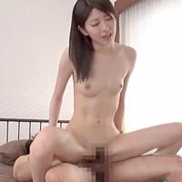 3P・4P動画