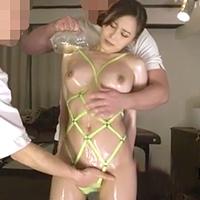 エステ・マッサージ動画