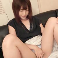 女子大生動画