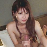 スレンダー動画