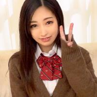 女子校生動画